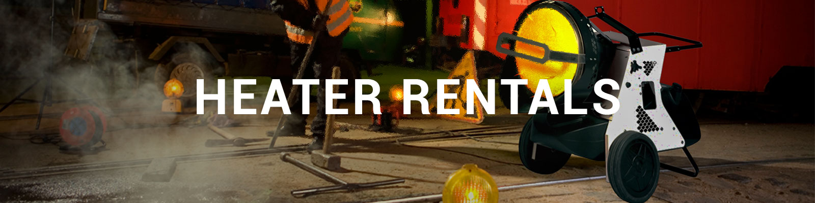 Rent Industrial Strength Portable Heaters 1 800 Durante